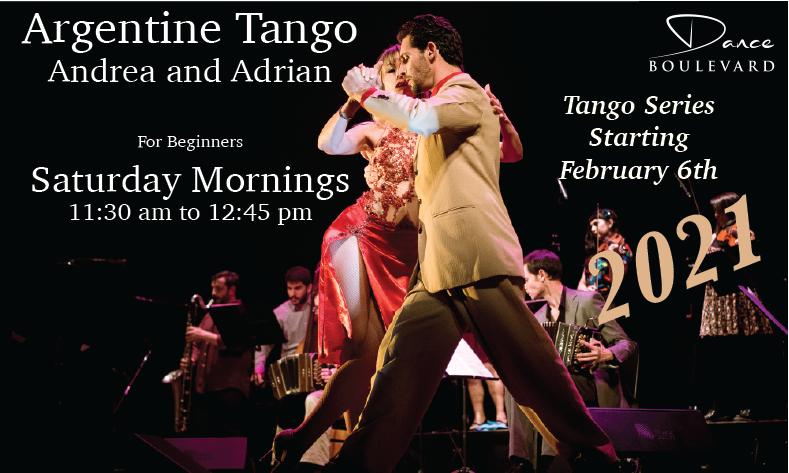 Beginner_Tango_Andrea_Adrian_2020-2
