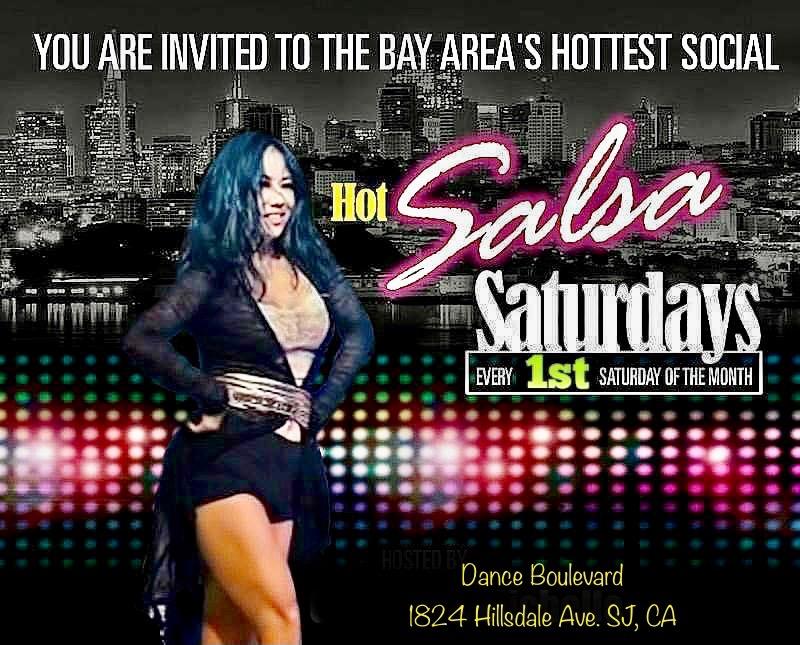 Hot_Salsa_Saturdays