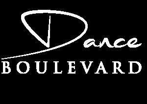 dance-boulevard-logo