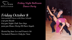 Friday_Night_Oct_8_hans