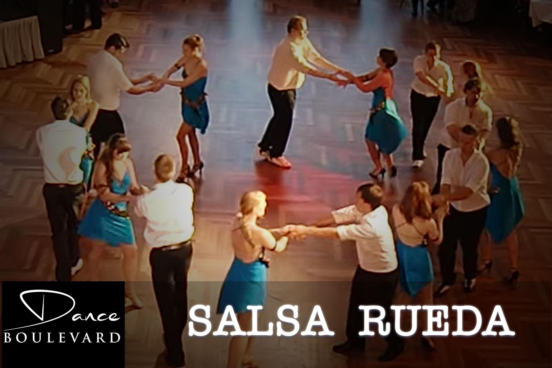 Monday-Salsa-Rueda