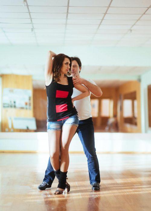 beautiful-couple-of-professional-artists-dancing-passionate-danc.jpg